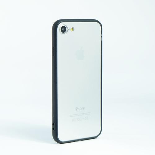 進化(iPhone 7 透明超薄手機殼)