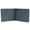 小黃貓的小飛魚錢包(Cat & Fish PU Leather Wallet )