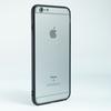 iPhone 6/6s Plus Slim Case