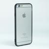 iPhone 6/6s 超薄殼