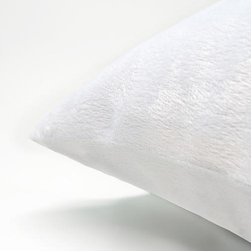 """Plush Pillow 24"""" x 24"""""""