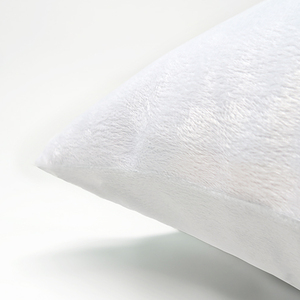 16x16吋细毛绒抱枕