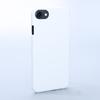 iPhone 7 啞面硬身殼