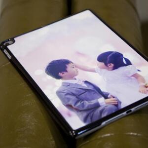 iPad mini 1/2/3 防撞殼