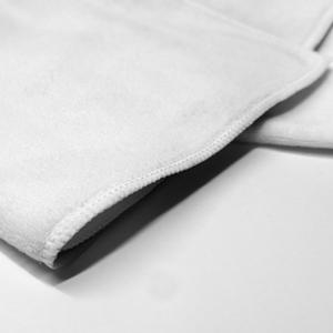 70 x 140 cm 沙灘巾