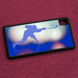 Sony Xperia Z5 防撞殼