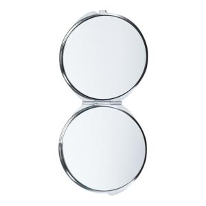 Round Compact Mirror (Large)