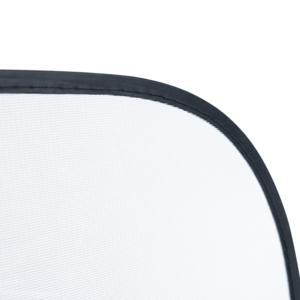 Car visor