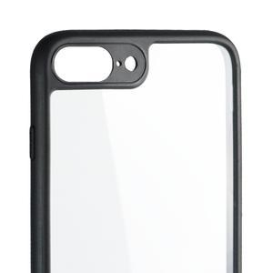 iPhone 7 Plus 超薄殼