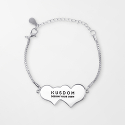 Heart Shaped Bracelet
