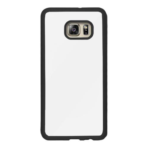 Samsung Galaxy S6 edge plus Bumper Case