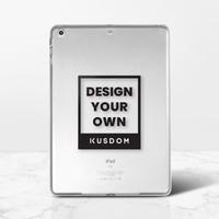 iPad Air 透明保護套