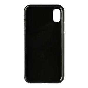 iPhone X TPU 雙層硬身殼