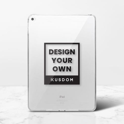 iPad Air 2 透明保護套