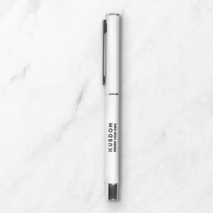メタルペン