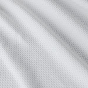 Monogram Cooling Towel