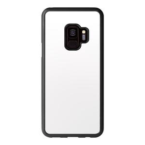 삼성 Galaxy S9 범퍼 케이스
