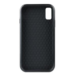 iPhone Xr TPU Dual Layer  Bumper Case