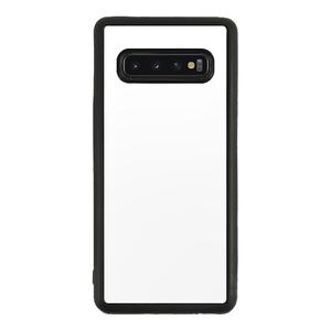 Samsung Galaxy S10 Plus Bumper Case