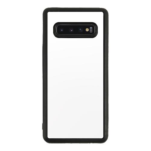 Samsung Galaxy S10 Plus防撞殼