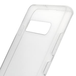 Samsung Galaxy S10 透明殼