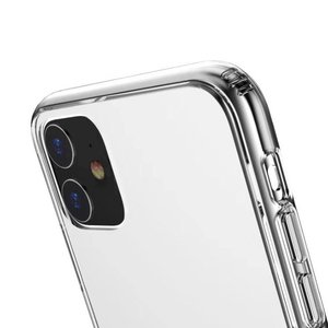 iPhone 11 透明壳