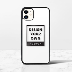 iPhone 11 Bumper Case