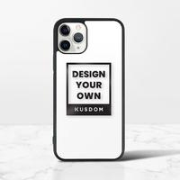 iPhone 11 Pro Bumper Case