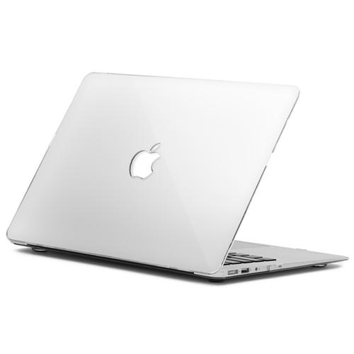 outlet store 89575 d1f1a Macbook Pro Retina 13' Case (2012-2015)