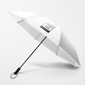 Auto Open/Close Umbrella