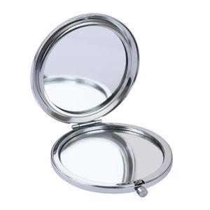 圆形镜盒(中)