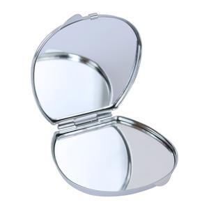 馬蹄形鏡盒