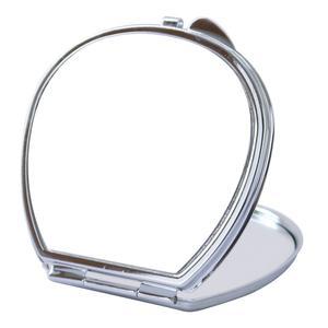 Compact Mirror-U Shaped