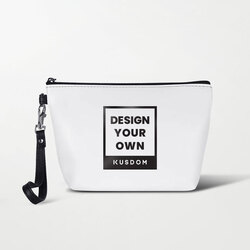 Cosmetic Bags with Sling