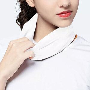 多用途頭巾