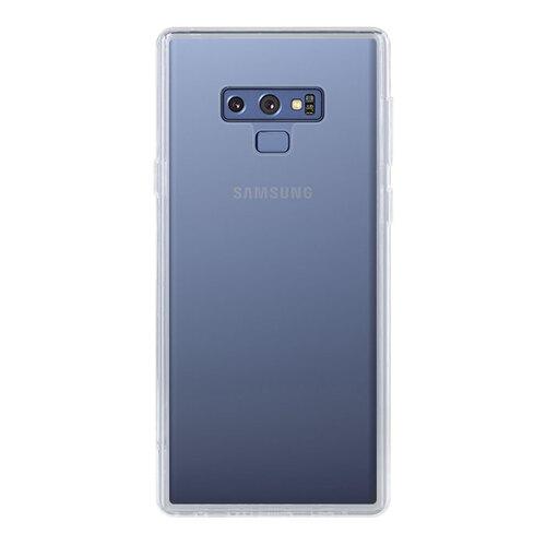 Samsung Galaxy Note 9 透明殼