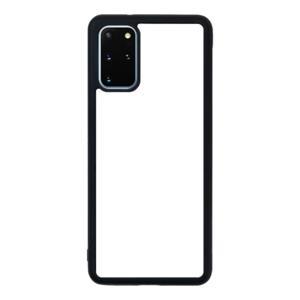 Samsung Galaxy S20 +バンパーケース