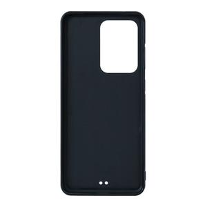 Samsung Galaxy S20 Ultra Bumper Case