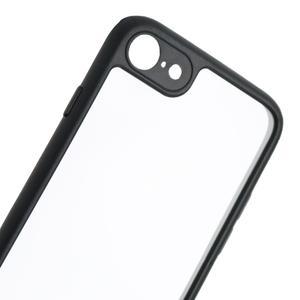 iPhone SE Slim Case (2020)
