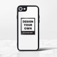 iPhone SE Slim Case (2020)