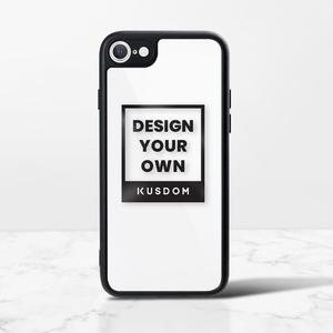 iPhone SEスリムケース(2020)