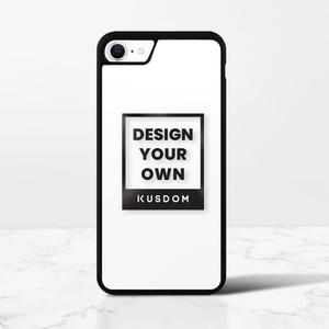 iPhone SE 범퍼 케이스 (2020)