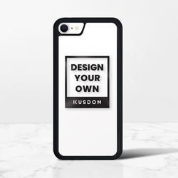 iPhone SE TPU Dual Layer  Bumper Case (2020)