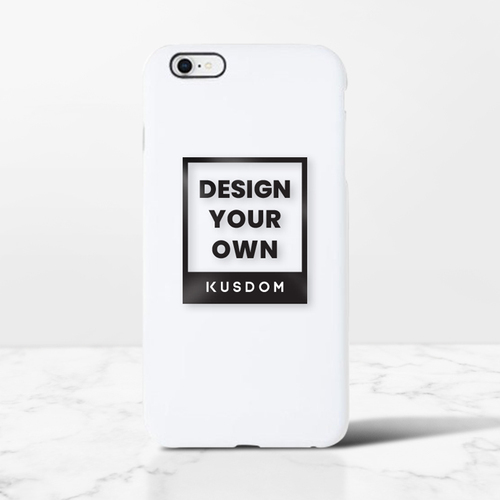 iPhone SE TPU Dual Layer Case (2020)