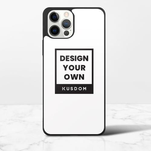 iPhone 12 mini Bumper Case