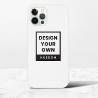 iPhone 12 Glossy Case