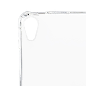 iPad Air 10.9 inch(2020) Clear Bumper Case