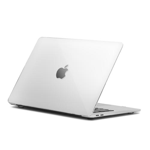 Macbook Pro Touch Bar 13' Case (2020)