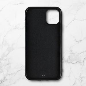 iPhone 12 mini 保護殼(貼片款)