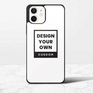 iPhone 12 保護殼(貼片款)